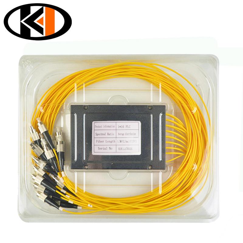 /img / 1x16-abs-module-FC-UPC-abs-boks-tipe-met-connector-optiese-splitter.jpg
