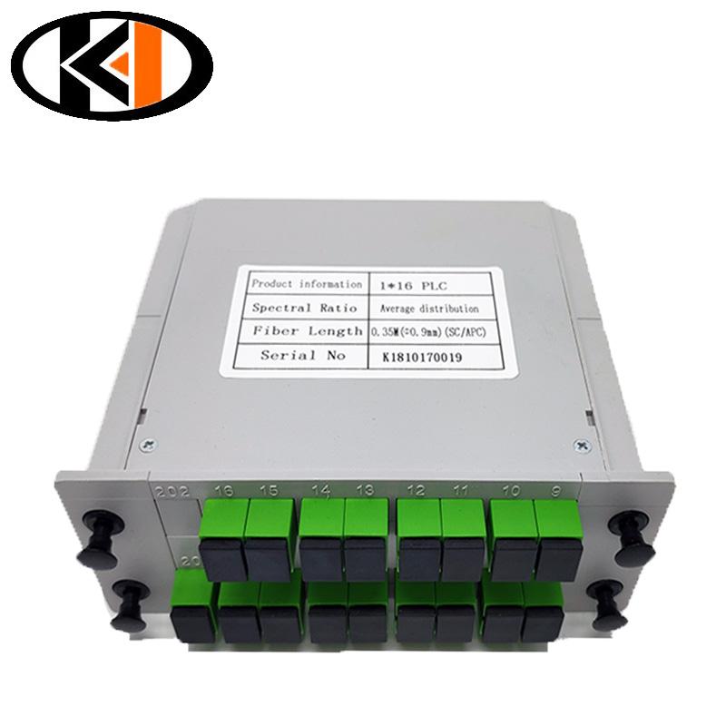 /img / 1x16-SC-APC-plc-splitter-kasset-tipe-met-connector-optiese-splitterplug-in-tipe-met-verbindings-demultiplexer.jpg