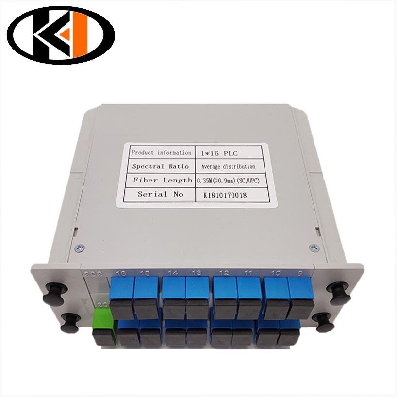 /img / 1x16-SC-UPC-plc-splitter.jpg
