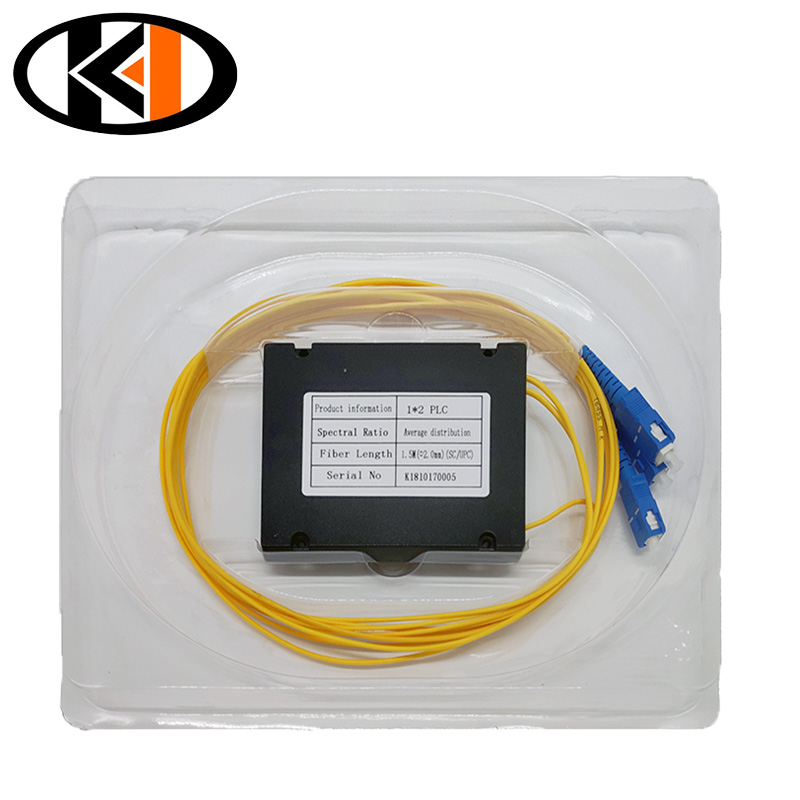 /img / 1x2-abs-module-SC-UPC-abs-boks-tipe-met-connector-optiese-splitter-wholesale.jpg