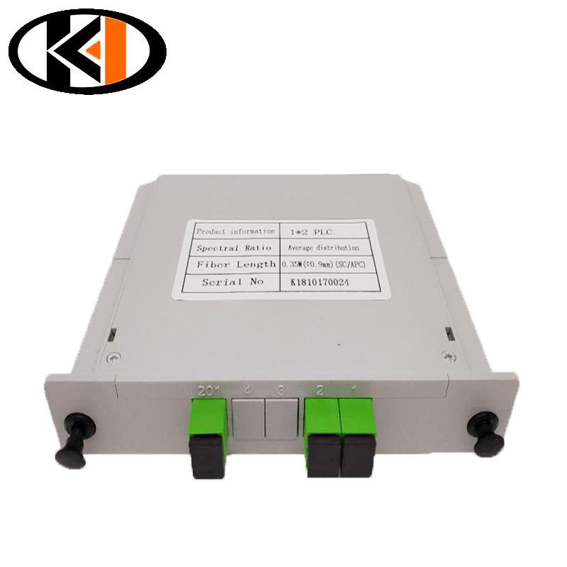 /img / 1x2-SC-APC-plc-splitter-kasset-tipe-met-connector-optiese-splitterplug-in-tipe-met-verbindings-demultiplexer.jpg