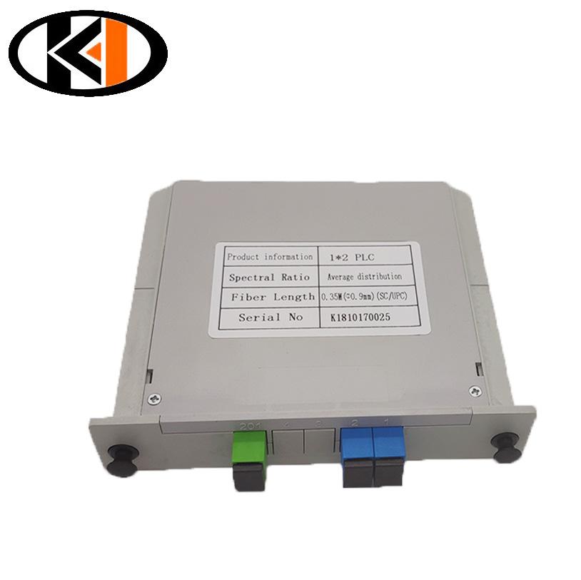 /img / 1x2-SC-UPC-plc-splitter-kasset-tipe-met-connector-optiese-splitterplug-in-tipe-met-connectors.jpg