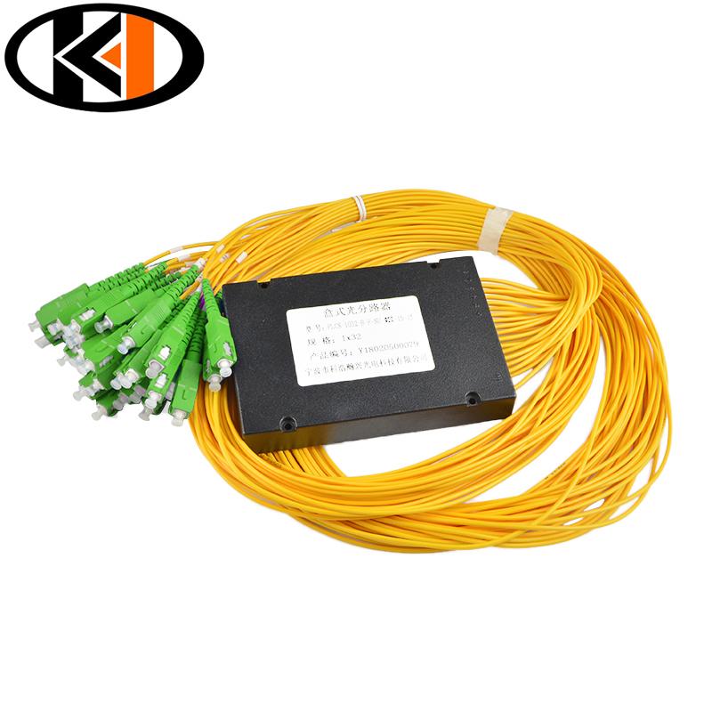 /img / 1x32-abs-module-SC-APC-UPC-abs-boks-tipe-met-connector-optiese-splitter-groothandel-73.jpg