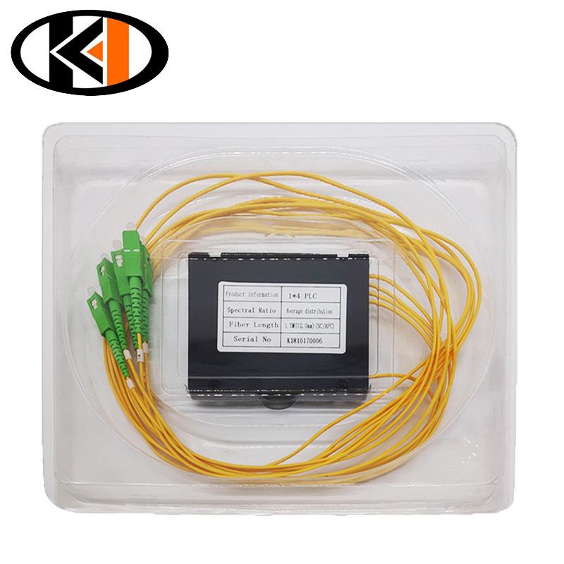 /img / 1x4-abs-modul-sc-APC-abs-box tipli-ilə-bağlayıcı-optik-splitter-wholesale-42.jpg