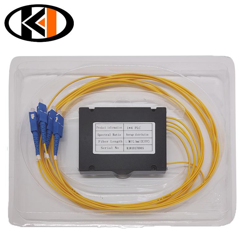 /img / 1x4-abs-module-SC-UPC-abs-boks-tipe-met-connector-optiese-splitter-wholesale.jpg