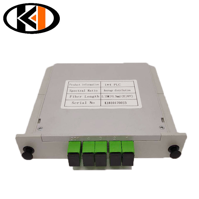 /img / 1x4-SC-APC-plc-splitter-kasset-tipe-met-connector-optiese-splitterplug-in-tipe-met-connectors.jpg
