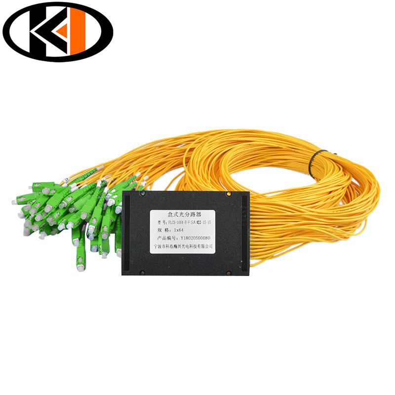 /img / 1x64-abs-module-SC-APC-UPC-abs-boks-tipe-met-connector-optiese-splitter-wholesale.jpg