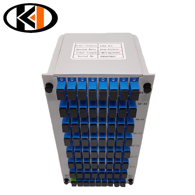 /img / 1x64-sc-UPC-plc-splitter-kasset tipli-ilə-bağlayıcı-optik-splitterplug-in tipli-ilə-bağlayıcı-demultiplexer.jpg