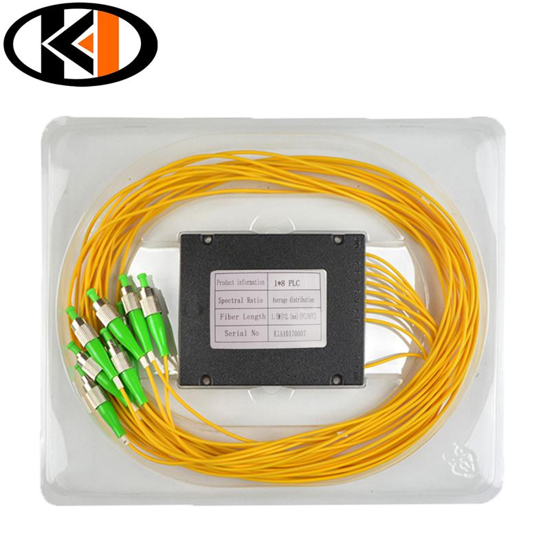 /img / 1x8-abs-module-FC-APC-abs-boks-tipe-met-connector-optiese-splitter.jpg