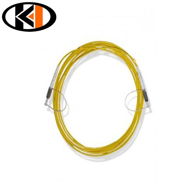 /img / din_fiber_patch_cord-42.jpg