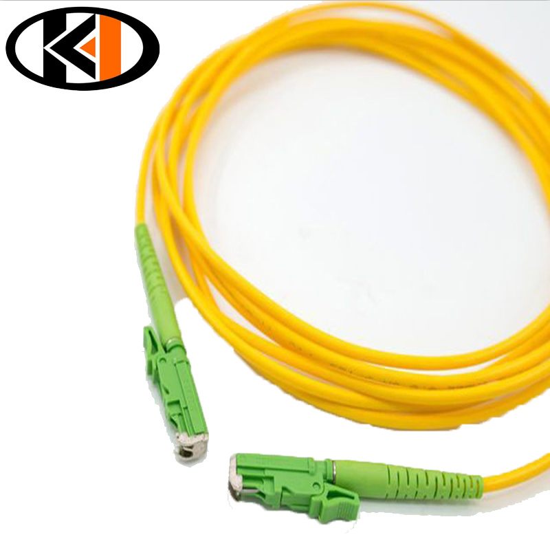 /img / e2000_fiber_optic_patch_cord.png