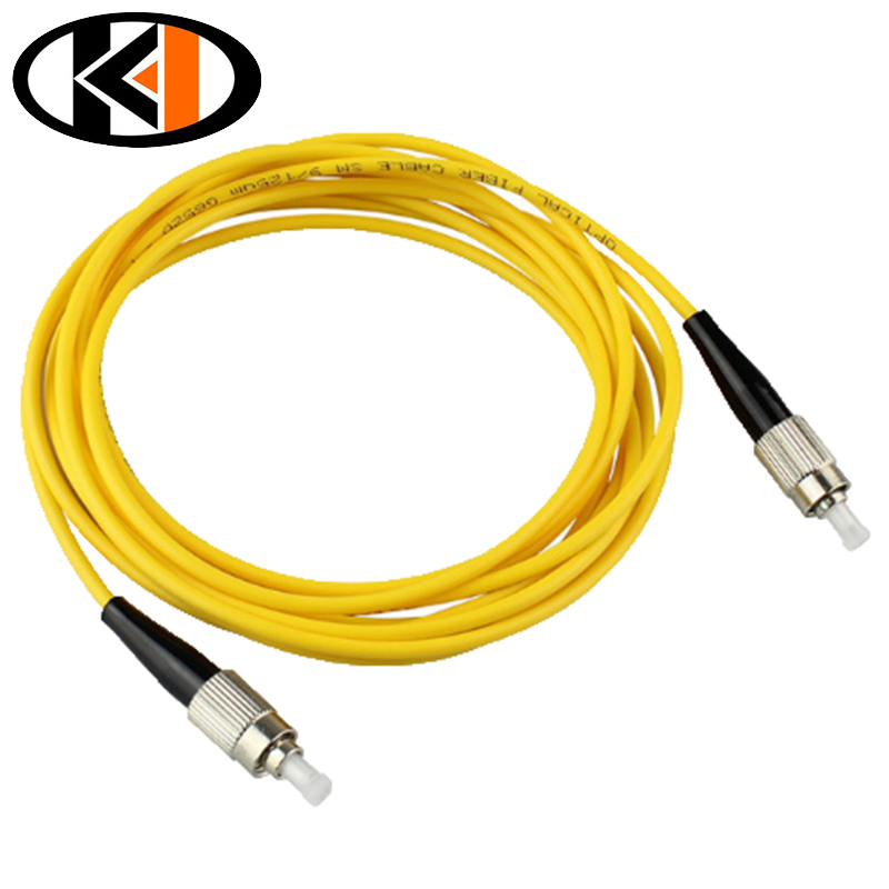 /img / fc_upc_fiber_optic_patch_cord.jpg