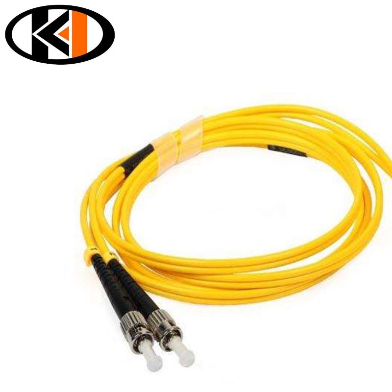 /IMG / fc_upc_fiber_patch_cord-99.JPG