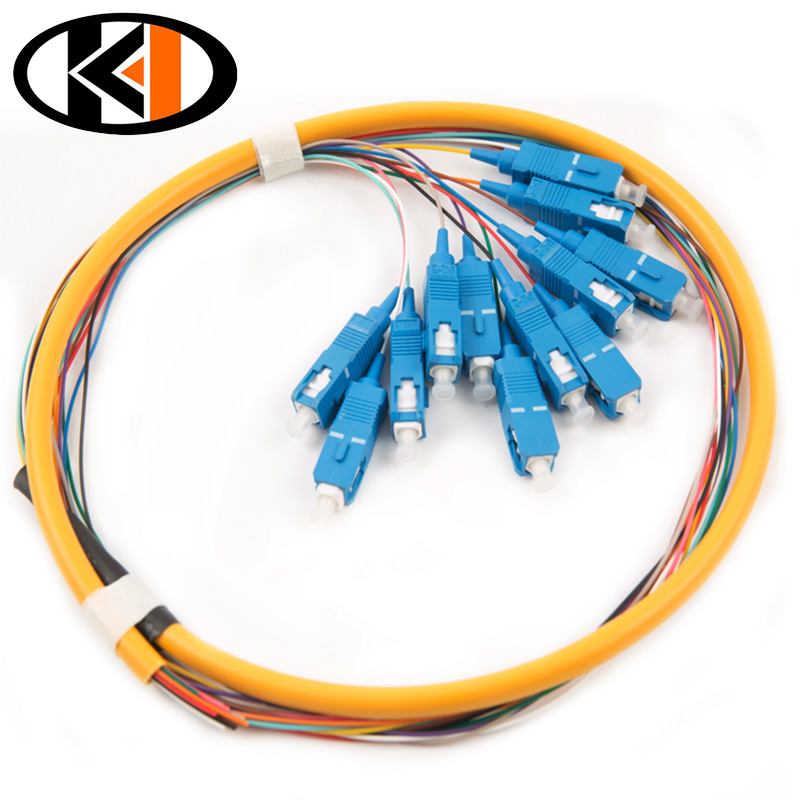 /IMG / fiber_optic_pigtail_12cords_152030meters_sc_upc_09mm.jpg