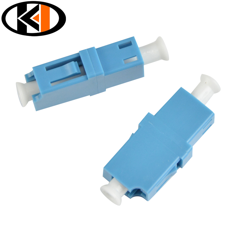 /img / lc_adapter-64.jpg