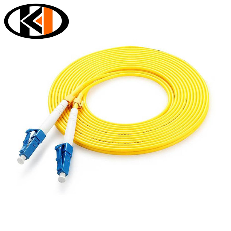 /img / lc_fiber_optic_patch_cord.png