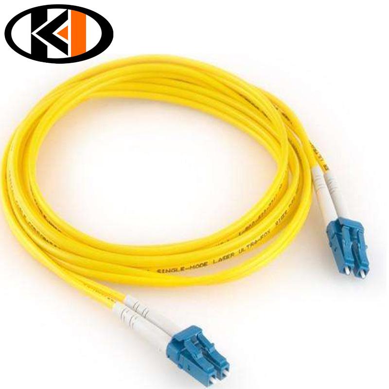 /IMG / lc_fiber_patch_cord.jpg
