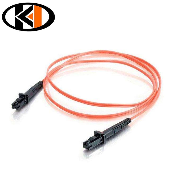 /চিত্র / mtrj_fiber_patch_cord-14.png