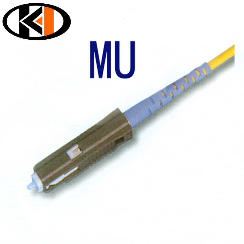 /img / mu_fiber_patch_cord.jpg