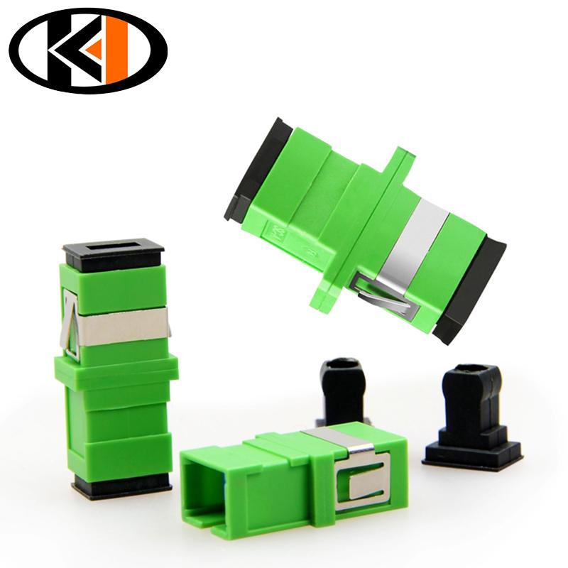 /img / SC-adapter.jpg