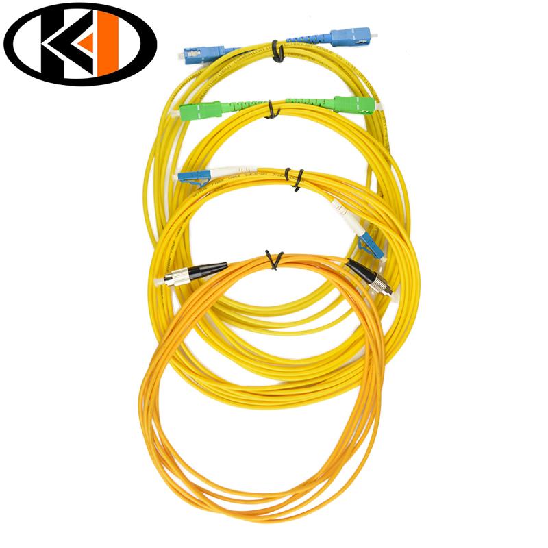 /চিত্র / sc_fc_lc_st_mu_mtrj_mpo_fiber_optic_patch_cord.jpg