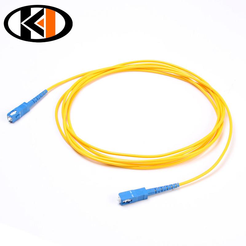 /IMG / sc_upc_fiber_patch_cord.png