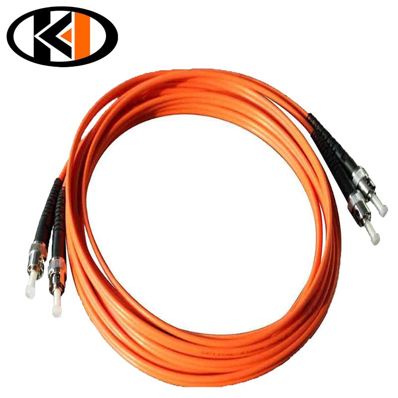 /img / st_fiber_patch_cord.jpg