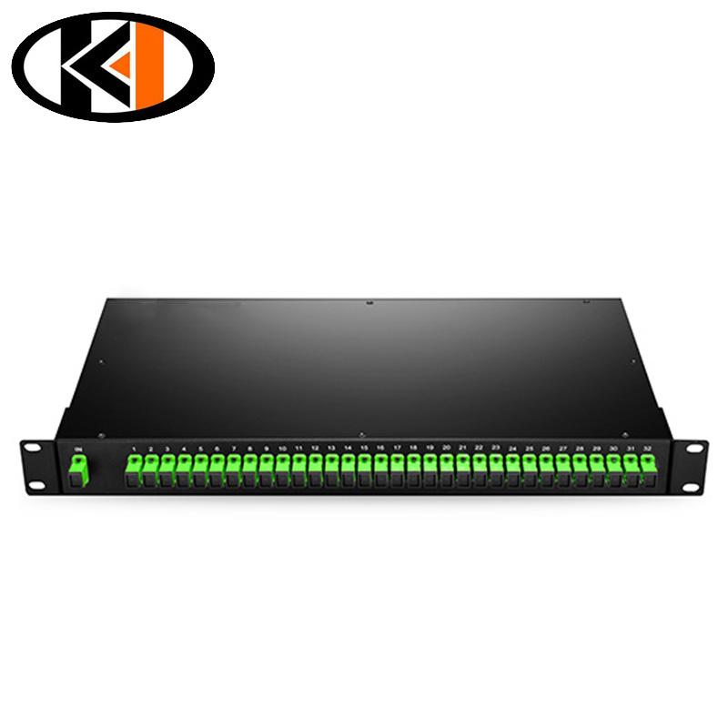 /IMG / الاتصالات السلكية واللاسلكية القياسية-1U-19-بوصة 49.jpg