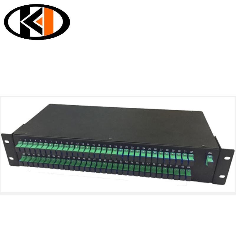 /img / telekommunikasie-standaard-1U-19-duim-53.jpg