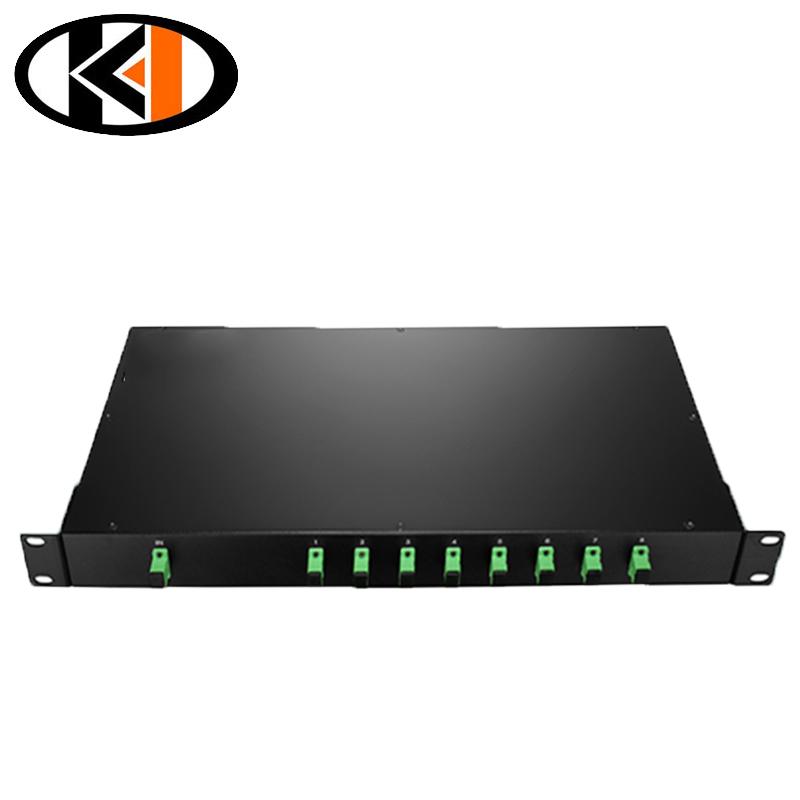 /img / telekommunikasie-standaard-1U-19-duim-69.jpg